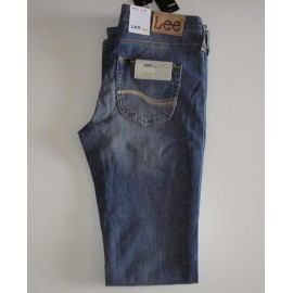 VAQUERO SLIM DE MUJER LEE RICE SLIM STRAIGHT