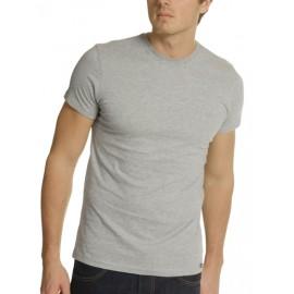 camiseta de Lee