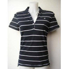 POLO MARINERO DE FORECAST